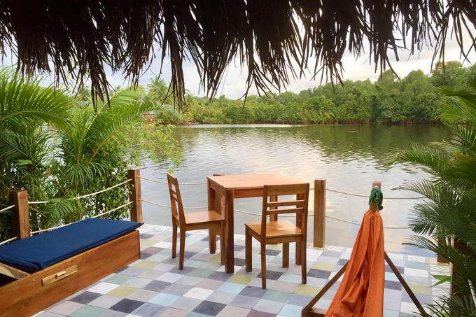 5 homestay có vườn xanh mát ở đảo Phú Quốc 5 homestay có vườn xanh mát ở đảo phú quốc - The-River-Mouth-Phu-Quoc-VnExpress1-1564372535_680x0 - 5 homestay có vườn xanh mát ở đảo Phú Quốc