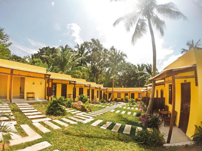 5 homestay có vườn xanh mát ở đảo Phú Quốc 5 homestay có vườn xanh mát ở đảo phú quốc - The-Vibe-House-PhuQuoc-VnExpress-1564372194_680x0 - 5 homestay có vườn xanh mát ở đảo Phú Quốc