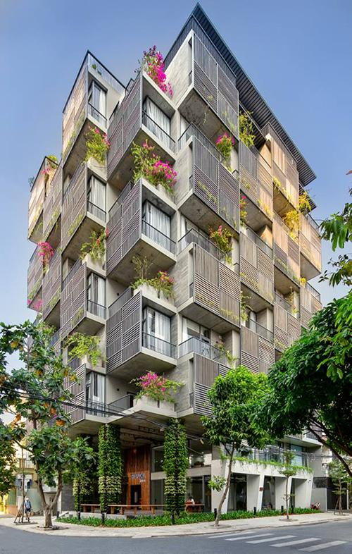 5 homestay thích hợp với nhóm nhỏ ở Đà Nẵng