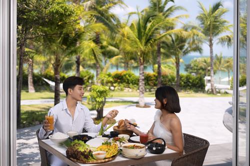 [Caption][Caption][Caption][Caption] - 1 Ẩm thực tại nhà hàng sang trọng ở premier village phu quoc resort - Premier-2-5015-1566456718 - Ẩm thực tại nhà hàng sang trọng ở Premier Village Phu Quoc Resort