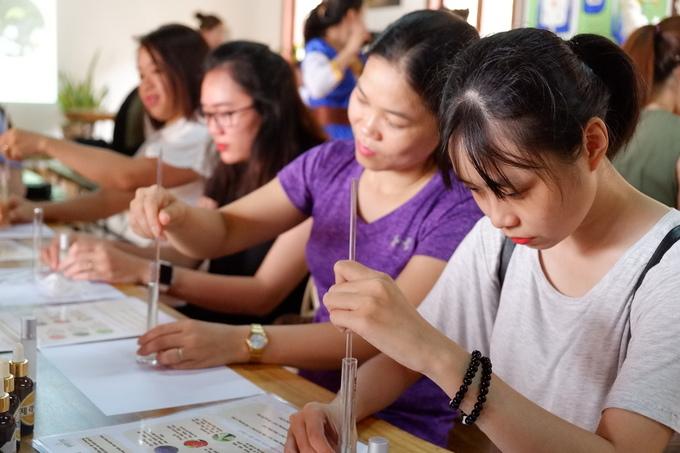 Những trải nghiệm nên thử ở Yên Tử