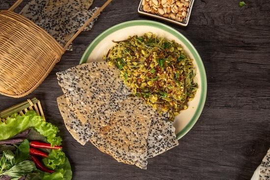 Nhà hàng truyền thống trong lòng Sài Gòn - ảnh 7