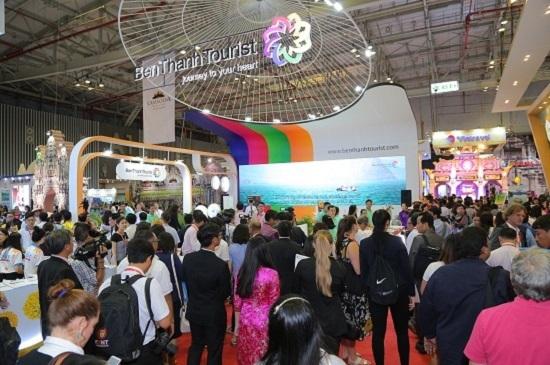 BenThanh Tourist sẽ có nhiều ưu đãi cho khách hàng.