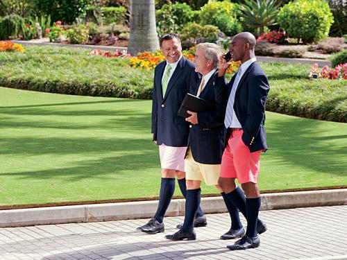 6 sai lầm phổ biến về trang phục khi du lịch