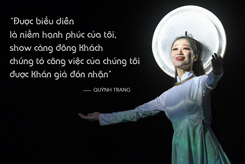 http://ngoisao.net/