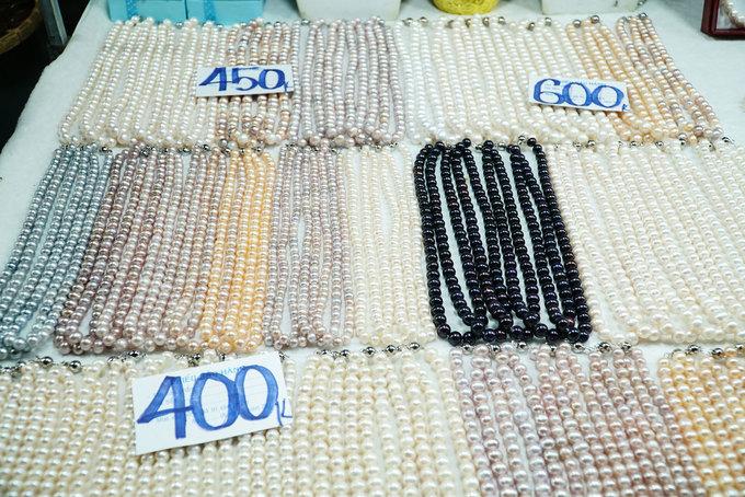 Chợ đêm đông khách nhất Phú Quốc  - Cho-dem-Phu-Quoc-Vnexpress2-1571646447_680x0 - Chợ đêm đông khách nhất Phú Quốc