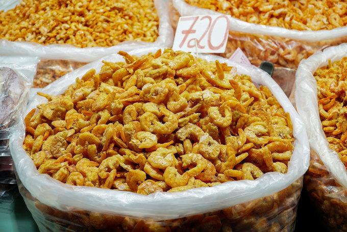 Chợ đêm đông khách nhất Phú Quốc  - Cho-dem-Phu-Quoc-Vnexpress3-1571650199_680x0 - Chợ đêm đông khách nhất Phú Quốc
