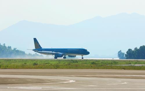 Vietjet khai trương đường bay từ Vân Đồn đến Đà Nẵng  - 3