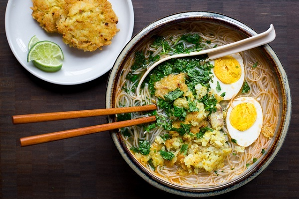 7-1Noodles-used-in-Mohinga-7839-15719144