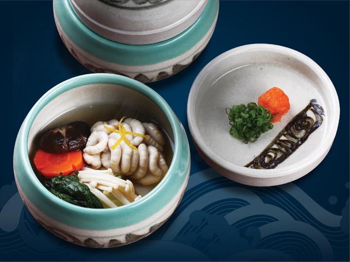 Ba món ngon được yêu thích vào mùa đông ở Nhật Bản - ảnh 3