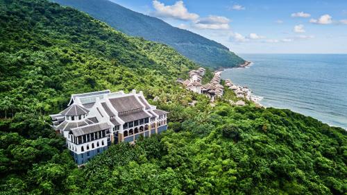 Du lịch Việt Nam có nhiều điểm sáng - ảnh 1