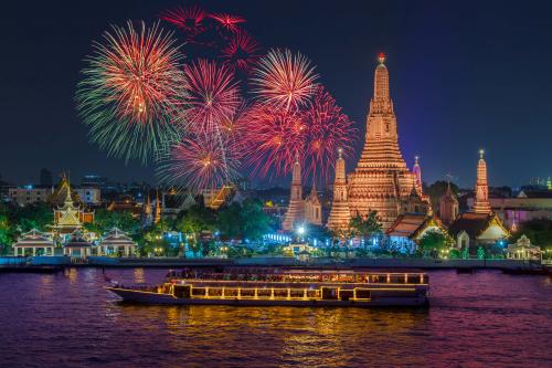 BenThanh Tourist Đà Nẵng ưu đãi tour dịp Tết - ảnh 1