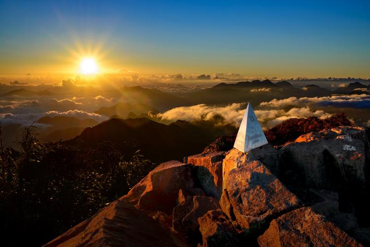 Sun World Fansipan Legend góp phần nâng tầm du lịch Lào Cai - ảnh 3