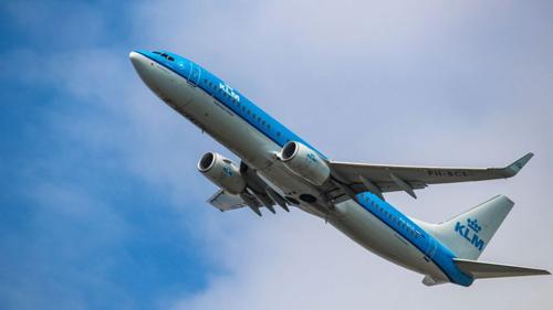Máy bay quay đầu sau 11 tiếng trên không - ảnh 1