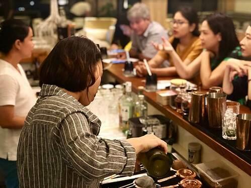 5 trải nghiệm cho khách nước ngoài ở Việt Nam - ảnh 4