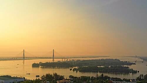 5 trải nghiệm cho khách nước ngoài ở Việt Nam - ảnh 5