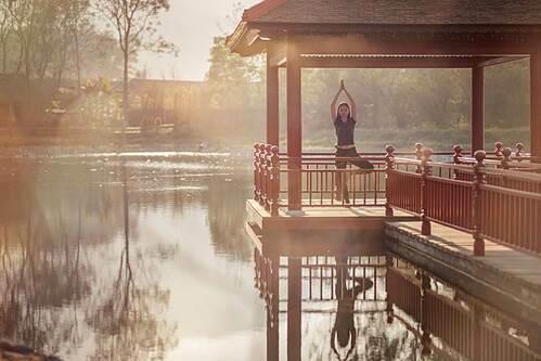 5 trải nghiệm cho khách nước ngoài ở Việt Nam - ảnh 2