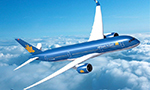 Việt Nam hướng đến bầu trời mở ASEAN