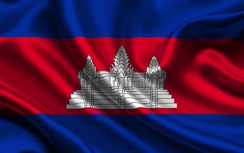 Những điều nên biết về Campuchia - ảnh 1
