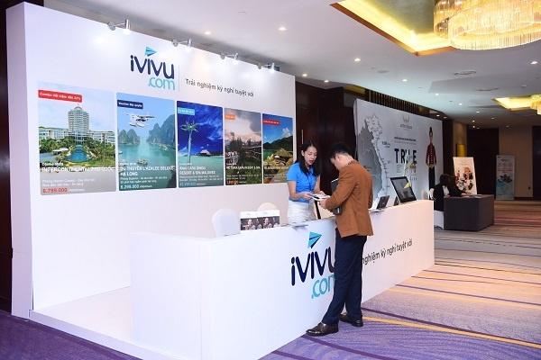 Du lịch thông minh - bài toán cần giải của Việt Nam - ảnh 1