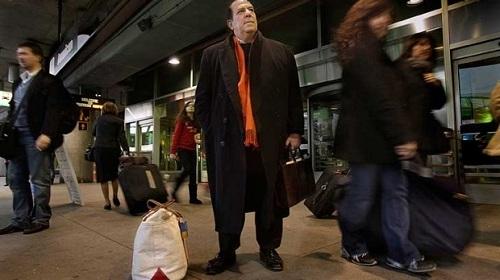 Hai hành khách khiến hãng bay lỗ hàng triệu USD