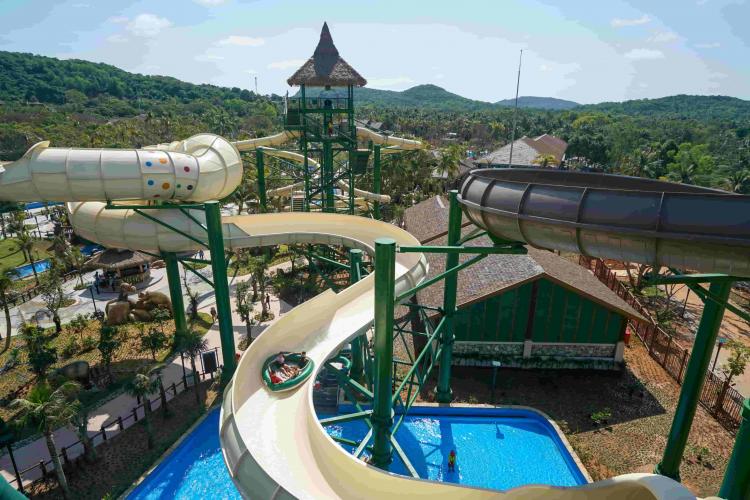 polyad  - 290-1577503733-3871-1577533915 - Công viên nước 8ha chủ đề hoang đảo ra mắt tại Phú Quốc