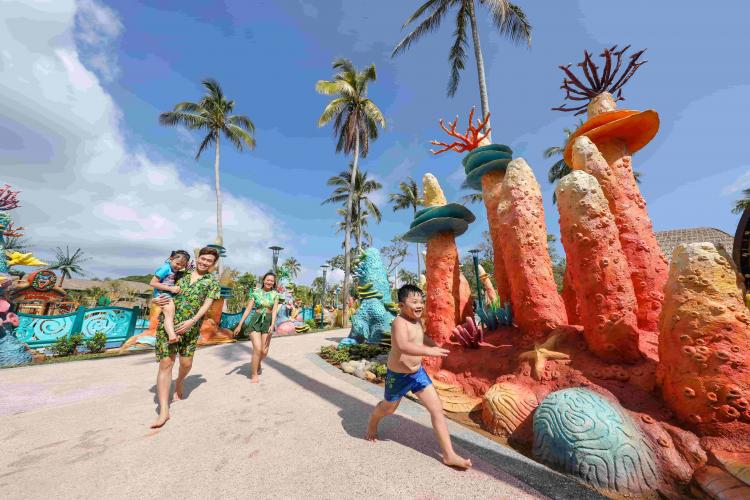 polyad  - 387-1577503556-3359-1577533911 - Công viên nước 8ha chủ đề hoang đảo ra mắt tại Phú Quốc