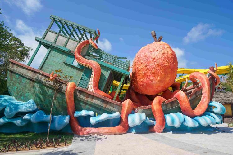 polyad  - 395-1577503522-7751-1577533910 - Công viên nước 8ha chủ đề hoang đảo ra mắt tại Phú Quốc