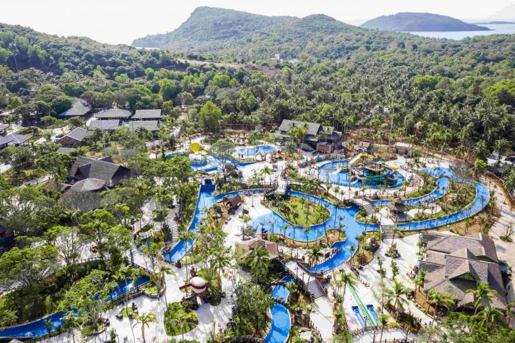 polyad  - 396-1577504001-5463-1577533909 - Công viên nước 8ha chủ đề hoang đảo ra mắt tại Phú Quốc