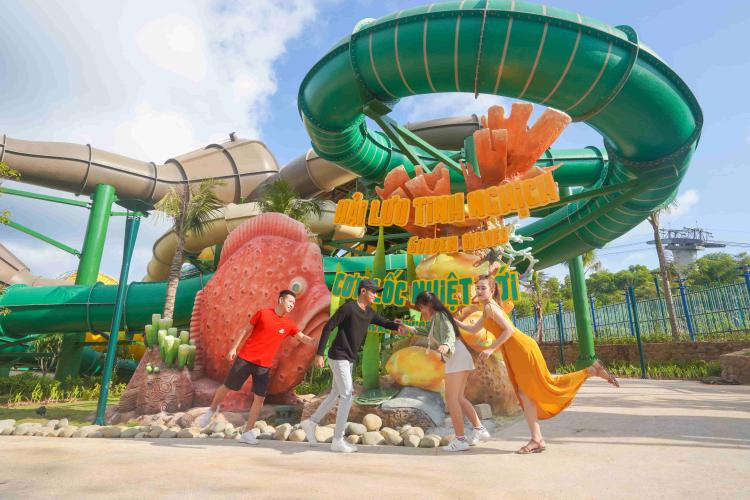 polyad  - 410-1577503768-4725-1577533916 - Công viên nước 8ha chủ đề hoang đảo ra mắt tại Phú Quốc