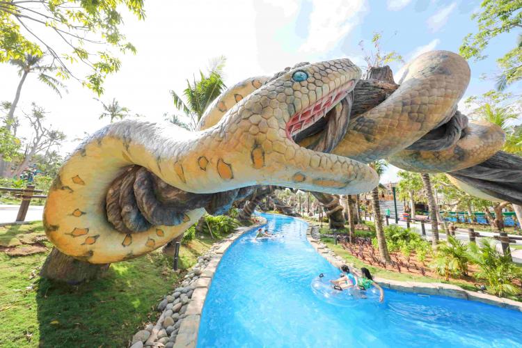 polyad  - 627-1577503901-6968-1577533912 - Công viên nước 8ha chủ đề hoang đảo ra mắt tại Phú Quốc