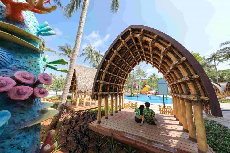 polyad  - 981-1577503849-1814-1577533914 - Công viên nước 8ha chủ đề hoang đảo ra mắt tại Phú Quốc