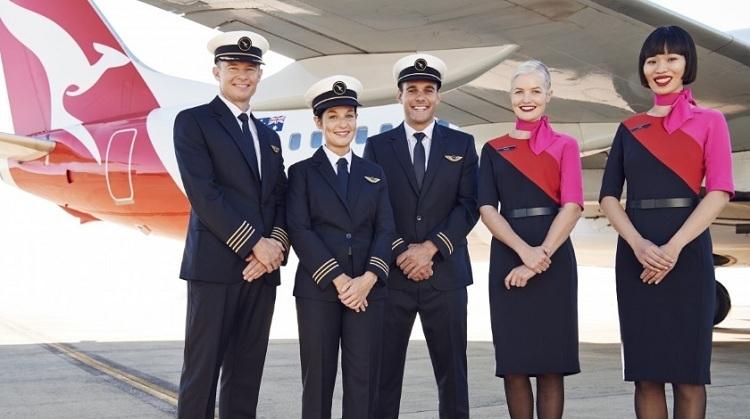 Hãng bay được bầu chọn và đánh giá an toàn nhất cho năm 2020.