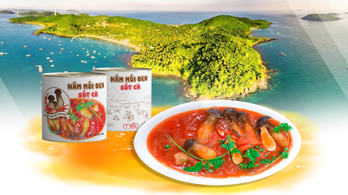 Trang  - image003-7941-1581319550 - Khu du lịch nuôi trồng nấm mối đen ở Phú Quốc