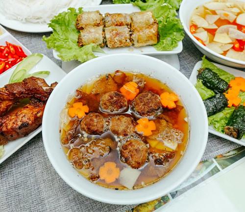 4 lý do Việt Nam hấp dẫn du khách Đài Loan - ảnh 2