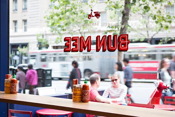 Bun-Mee-Vietnamese-sandwich-sh-7597-1699