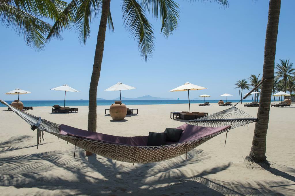 76547349 2008 1585197607 - 6 resort của Việt Nam lên báo Anh
