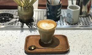 3 quán cà phê mê hoặc giới trẻ Quy Nhơn