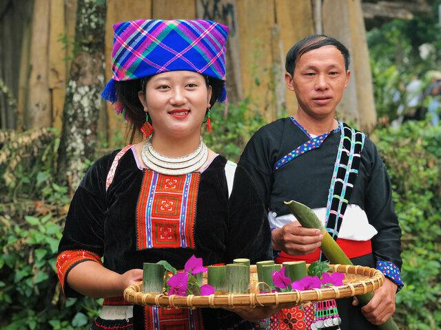 Kham-pha-b-n-ngu-i-Mong-16-2734-15925536