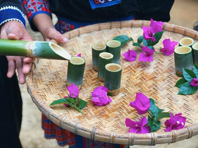 Kham-pha-b-n-ngu-i-Mong-17-3286-15925536