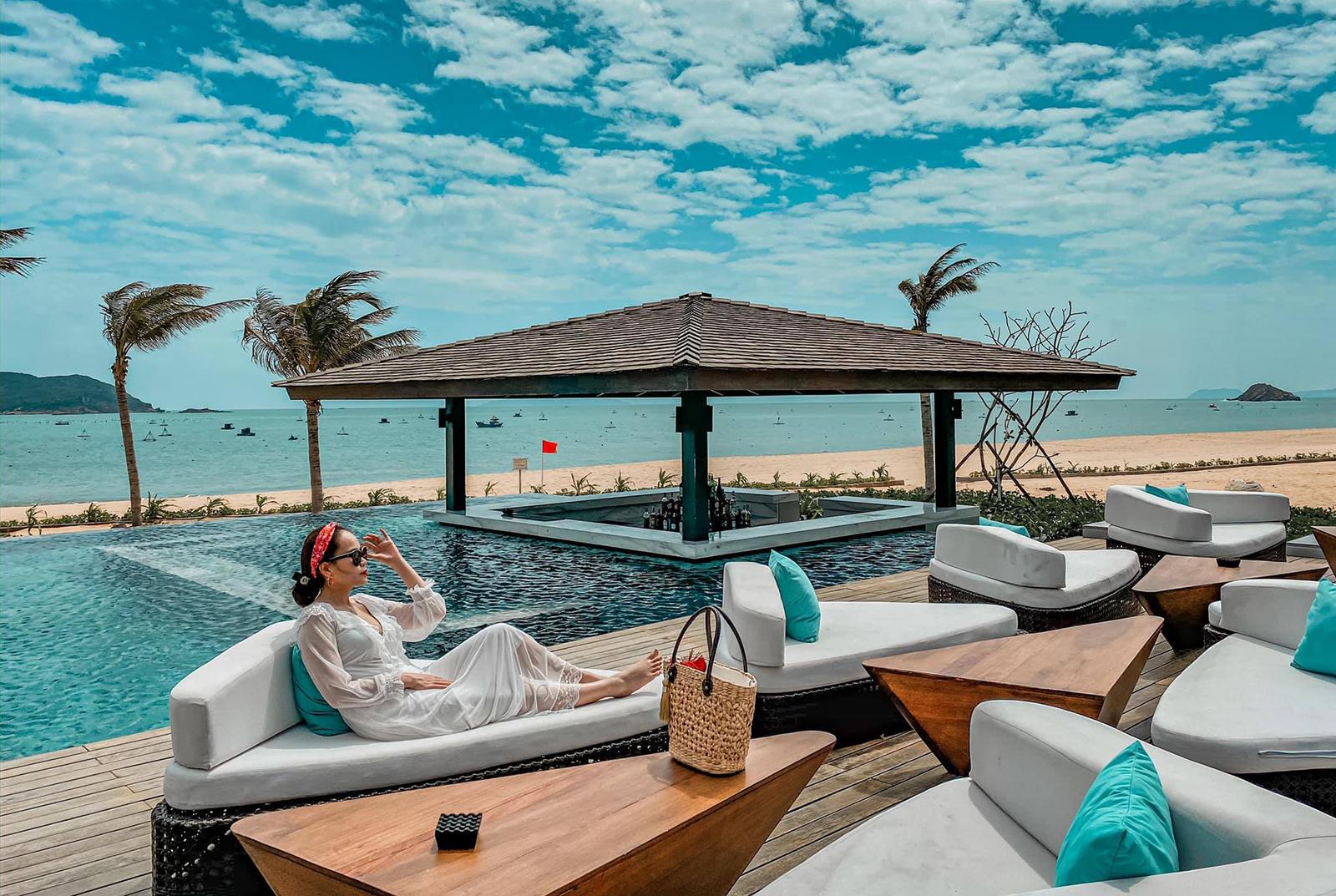 resort-quynhon-7716-1593164111.jpg