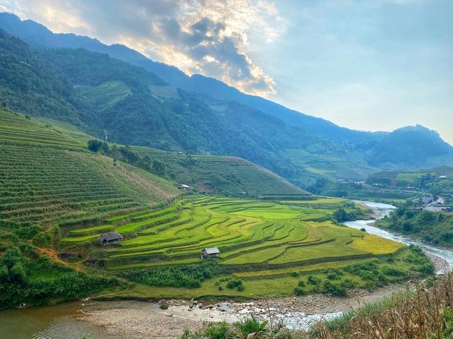 mu-cang-chai-Luong-Vien-Dong-5-8101-1599