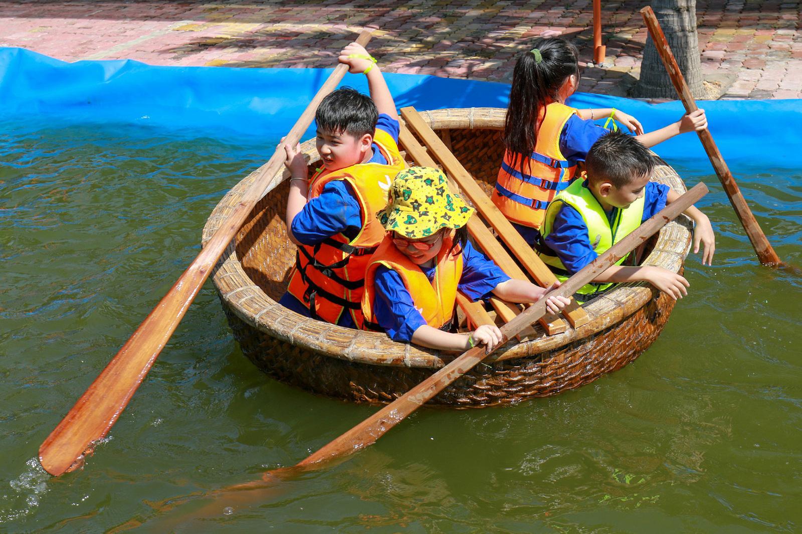 VnE-BinhDuong-KDLDaiNam7-6735-1605099938