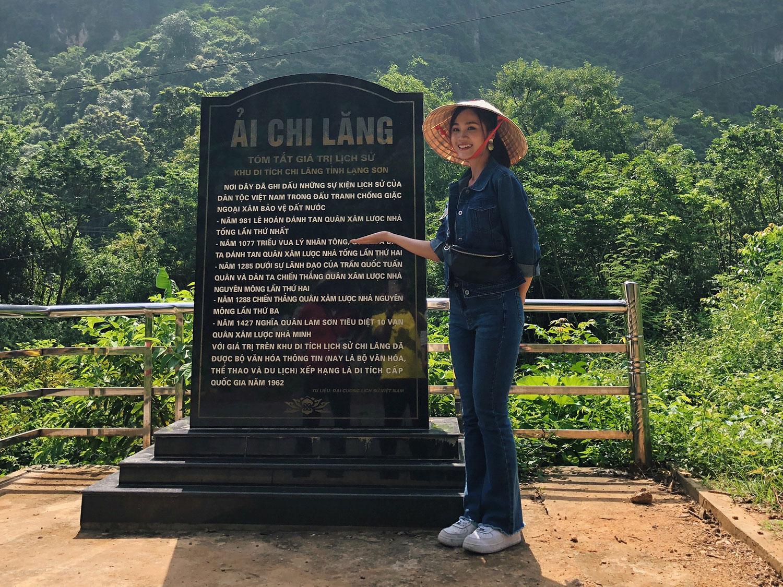 Ai-Chi-Lang-4-6735-1602592815.jpg
