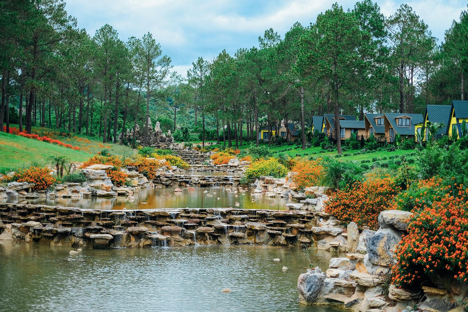 Camping-Rung-Thong-Ban-Ang-4-8672-162565