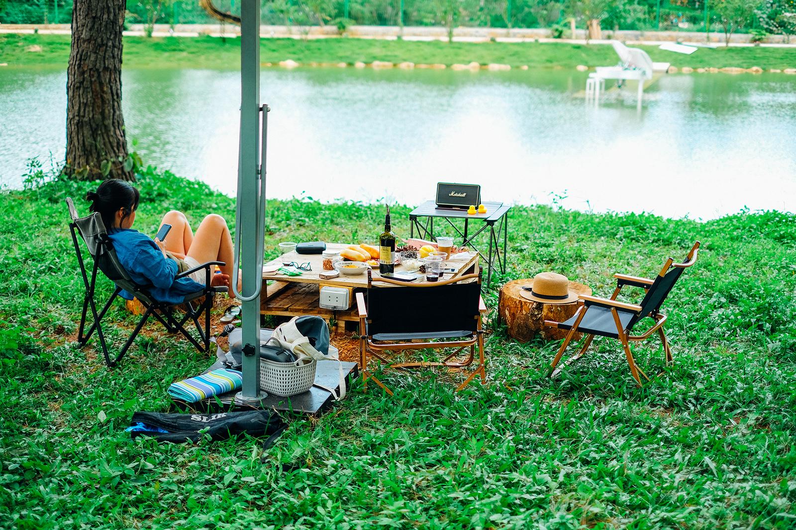 Camping-Rung-Thong-Ban-Ang-5-7631-162565