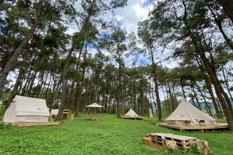 Camping-Rung-Thong-Ban-Ang-7-9596-162565