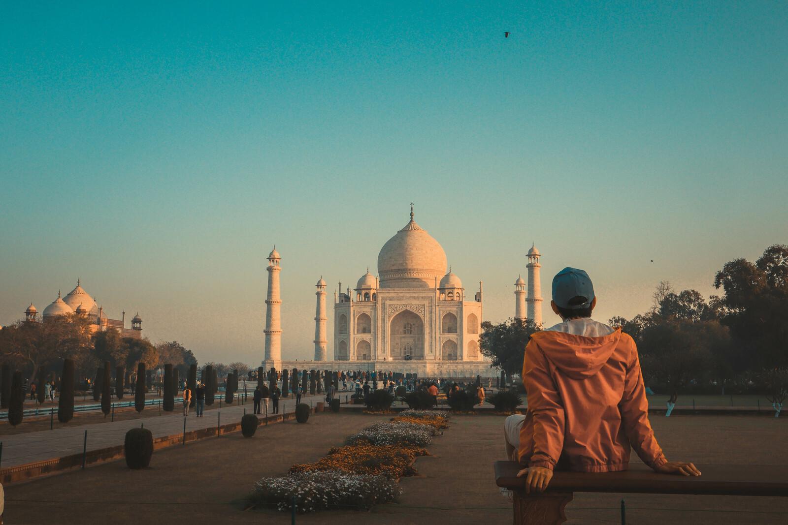 Taj-Mahal-3947-1631526777.jpg